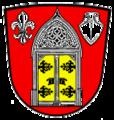Wappen von Lohkirchen.png