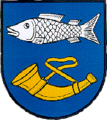 Wappen von Salm.png