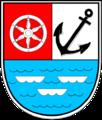 Wappen von Trechtingshausen.png
