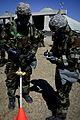 War skills training 140608-Z-IG805-004.jpg