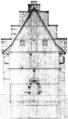 Warburg, Schwerte 4 02.tif
