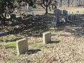 Ward Memorial Cemetery Lucy TN 006.jpg