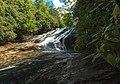 Warden Falls - panoramio.jpg
