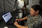 Warex-Global Medic 2013 130722-F-SU188-005.jpg