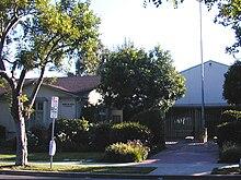 Holmby Hills Los Angeles Wikipedia