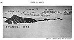 Warpasgiljo Glacier.jpg
