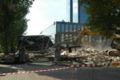 Warsaw Excavator 010.jpg