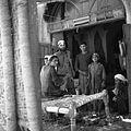 Warsztat stolarza-plecionkarza - Kandahar - 001090n.jpg