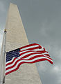 Washington Monument (Washington D.C., Estados Unidos) 002.jpg