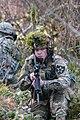 Washington National Guard (39328873715).jpg