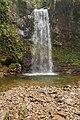 Wasserfall Bei Boquete (155902243).jpeg