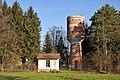Wasserwerk Hard-Fußach mit Wasserturm 3.JPG