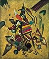 Wassily Kandinsky, 1920 - Points.jpg