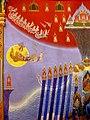 Wat Pangla - 046 Drawing the Sun (10684761334).jpg