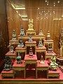 Wat Phra Kaeo, Chiang Rai - 2017-06-27 (038).jpg