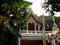 Wat Phra That Doi Suthep D 4.jpg