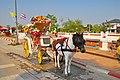 Wat Phra That Lampang Luang (29850993492).jpg