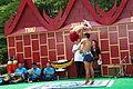 Wat Thai Village DC 2013 (9339542467).jpg