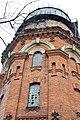 Water tower Anis 04.jpg