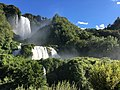 Waterfall Marmore in 2020.47.jpg
