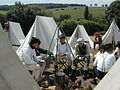 Waterloo 2004 021.jpg