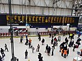 Waterloo 20181203 104512 (49373985176).jpg