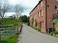 Watermill - geograph.org.uk - 3902.jpg