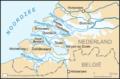 Watersnood van 1953.png