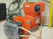 Watson-Marlow Peristaltic Pump.JPG