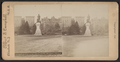 Webster's statue & Majestic Hotel, fr., Central Park, N.Y, from Robert N. Dennis collection of stereoscopic views.png