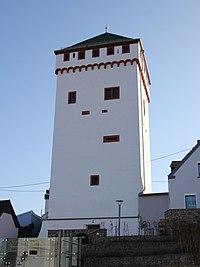 Weißer Turm Weißenthurm 2011.jpg
