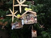 Weihnachtsbaumschmuck - panoramio (1).jpg