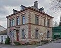 Weiskirchen Triererstr. 17 BW 2019-03-10 15-46-07.jpg
