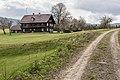 Weitensfeld Wullross 9 Anwesen 17042016 1503.jpg