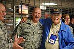 Welcoming home World War II veterans 150519-Z-PJ006-136.jpg