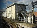 Wembley Park Signal Box - geograph.org.uk - 1011949.jpg