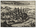 Wenceslas Hollar - Bohemian views 4.jpg