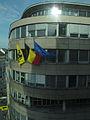 Wenen-Vlaams Huis2.JPG