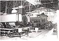 Werkplaats - depot rollend materieel - 341505 - onroerenderfgoed.jpg
