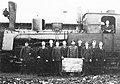 Werkstattpersonal-bentheimer-kreisbahn-1914.jpg