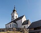 Wernberg Sternberg Pfarrkirche hl Georg NW-Ansicht 17032017 6684.jpg