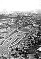 Werner Haberkorn - Vista aérea da cidade de São Paulo-SP 2.jpg
