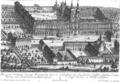 Werner Kloster Leubus.png
