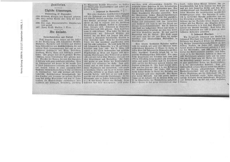 File:Weser universitaetslehrer 1908.pdf