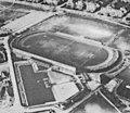 Weserstadion (ATBS-Kampfbahn) in Bremen 1928 (retuschiert).jpg
