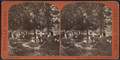 West Point, cadets making gabions, from Robert N. Dennis collection of stereoscopic views.png