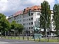 Westend Steubenplatz.JPG