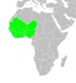 Western-Africa-map.PNG