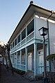 Western Style Houses at Higashiyamate Nagasaki Japan05s3.jpg