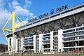 Westfalenstadion-264-.JPG